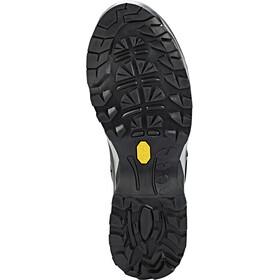 Dachstein Super Leggera Guide GTX Zapatillas de senderismo Hombre, graphite/black